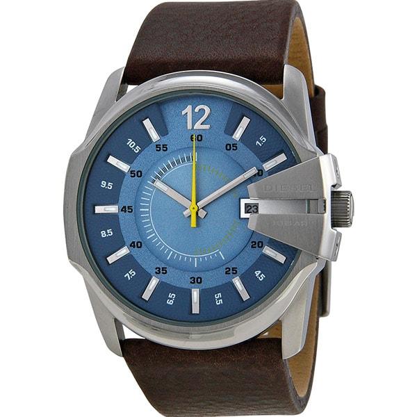 Наручные часы мужские Diesel DZ1399
