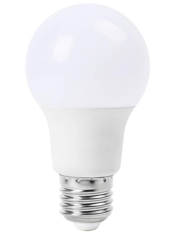 Лампа Eurolux 76/2/22