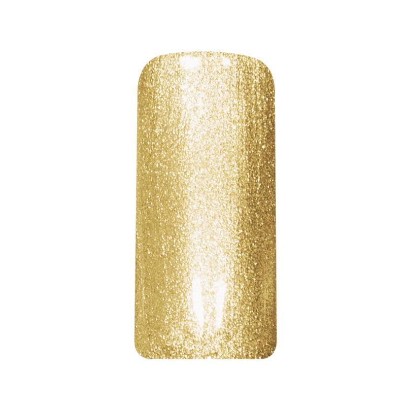 Купить Декоративная гель-краска Masura, золотая, 5 г