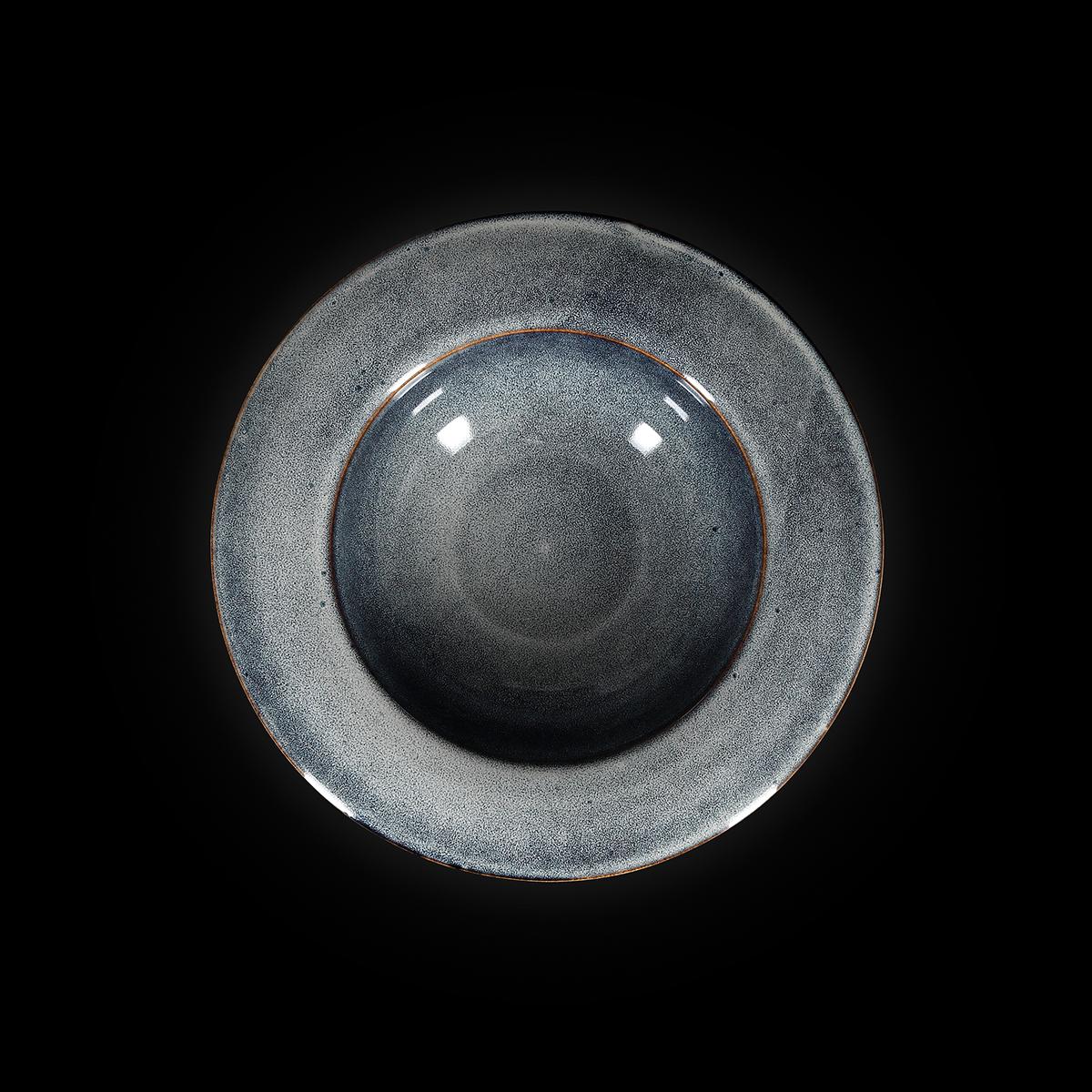Тарелка для пасты 8