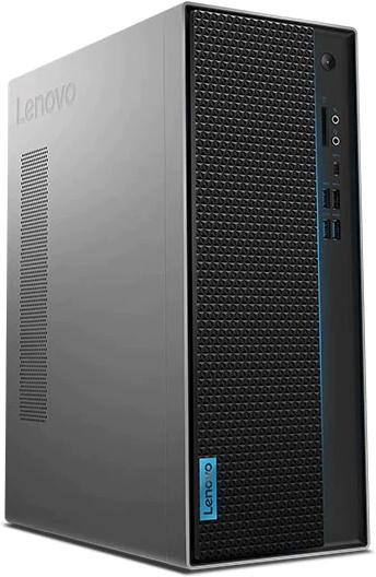 Системный блок Lenovo IdeaCentre T540 15ICK