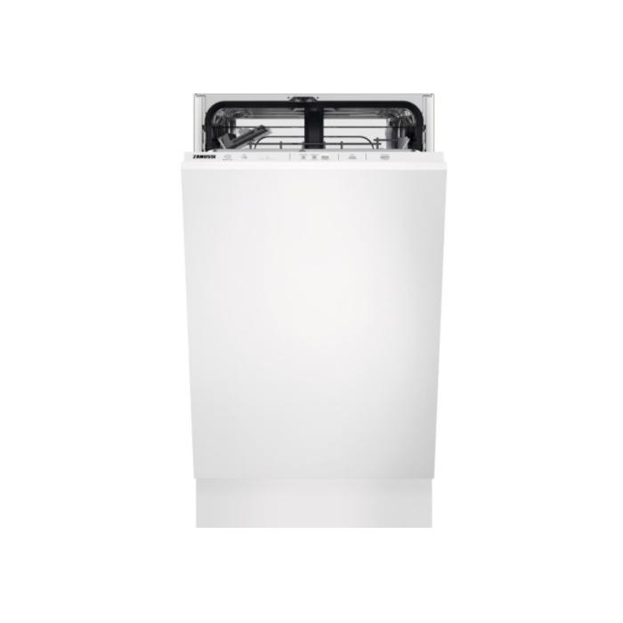 Встраиваемая посудомоечная машина Zanussi ZSLN2211