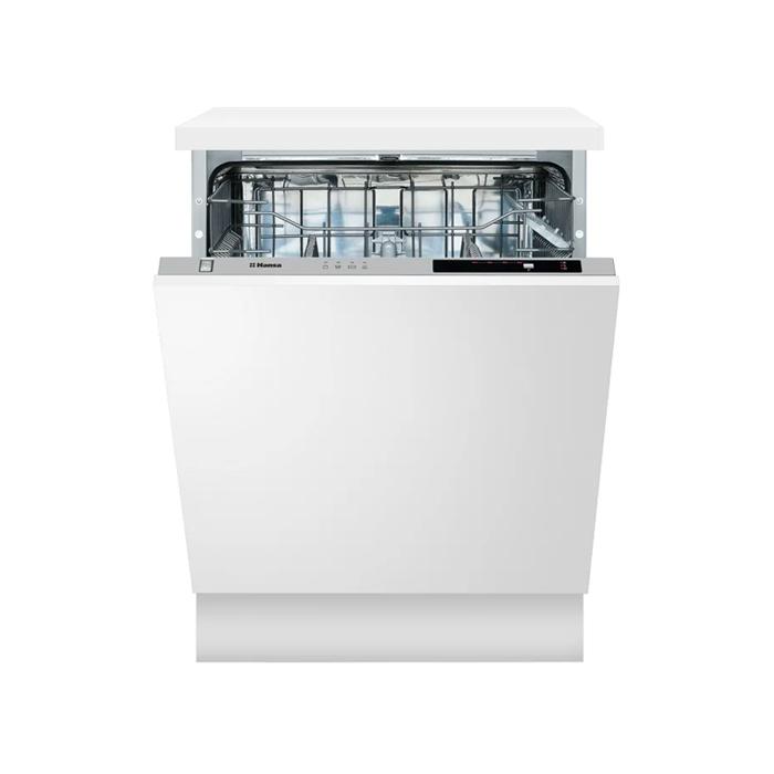 Встраиваемая посудомоечная машина Hansa ZIV 614 H