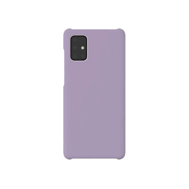 Чехол Samsung WITS Premium Hard