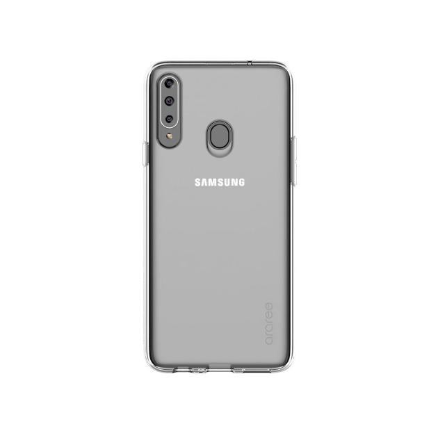 Чехол Samsung araree A cover