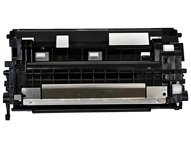 Комплект для обслуживания Kyocera MK 1140