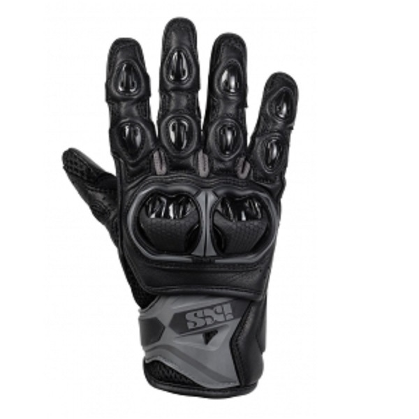 Мотоперчатки IXS Tour LT Gloves Fresh