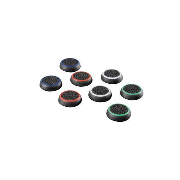 Защитный чехол Hama H 54476 черный (00054476)