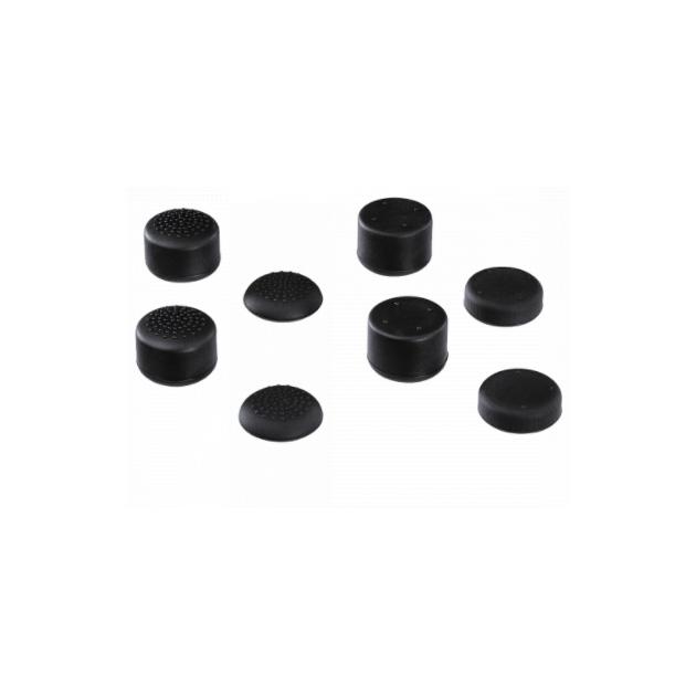 Защитный чехол Hama H 54475 черный (00054475)