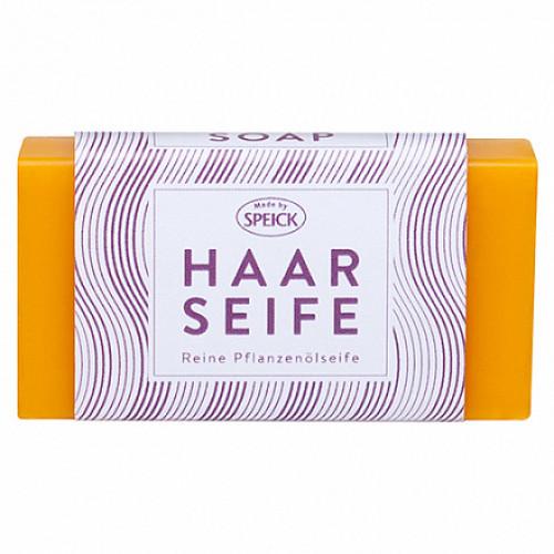 Мыло для волос Speick 45 г