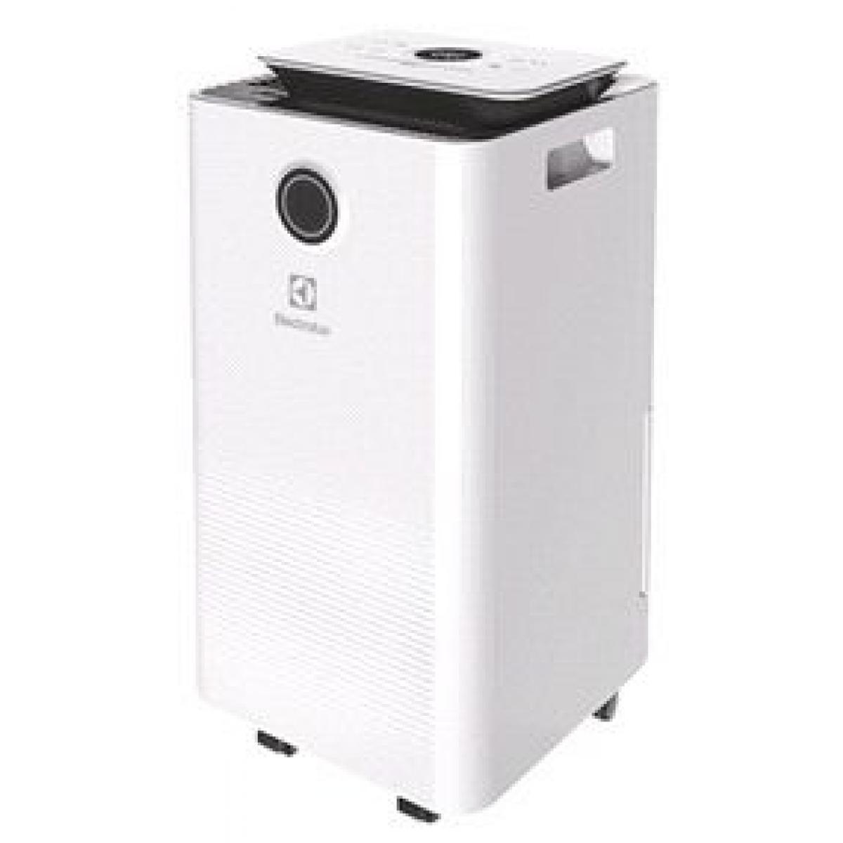 Осушитель воздуха Electrolux EDH 25L White