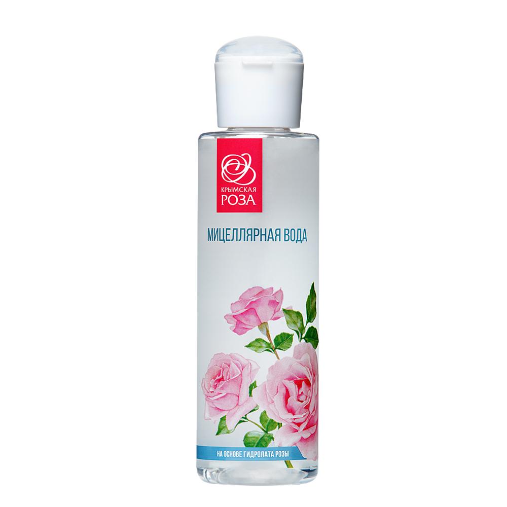 Где в москве купить косметику крымская роза в косметика avon туалетная вода