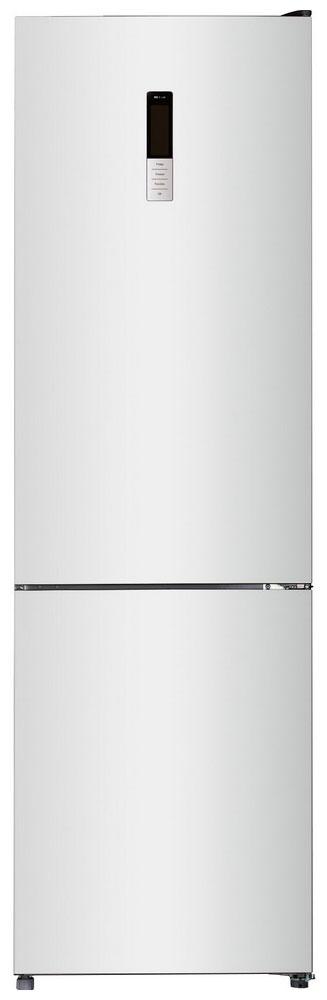 Холодильник Ascoli ADRFW380DWE.
