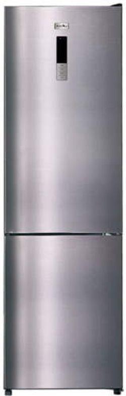 Холодильник Ascoli ADRFI380DWE.
