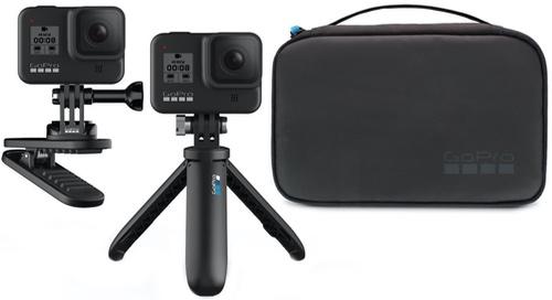 Набор GoPro AKTTR-002 Travel Kit (AKTTR-002)