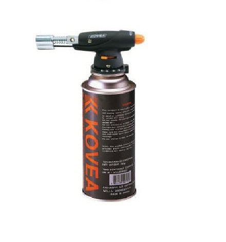 Газовый резак Kovea KT 2301
