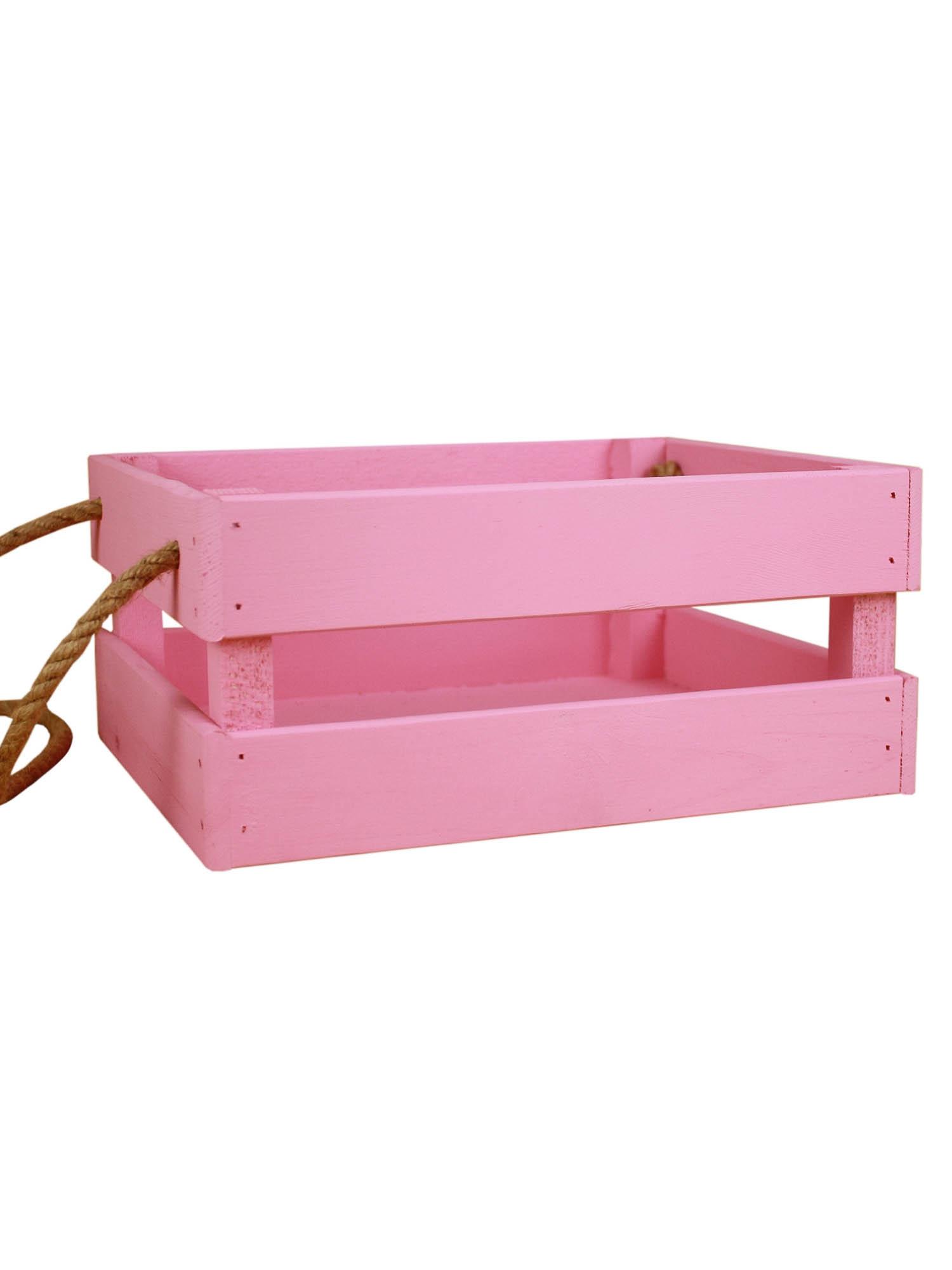 Ящик для хранения Канышевы Я05 02 0505