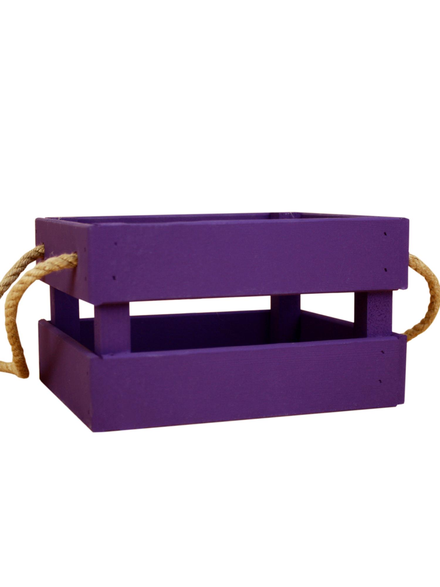 Ящик для хранения Канышевы Я03 02 1111