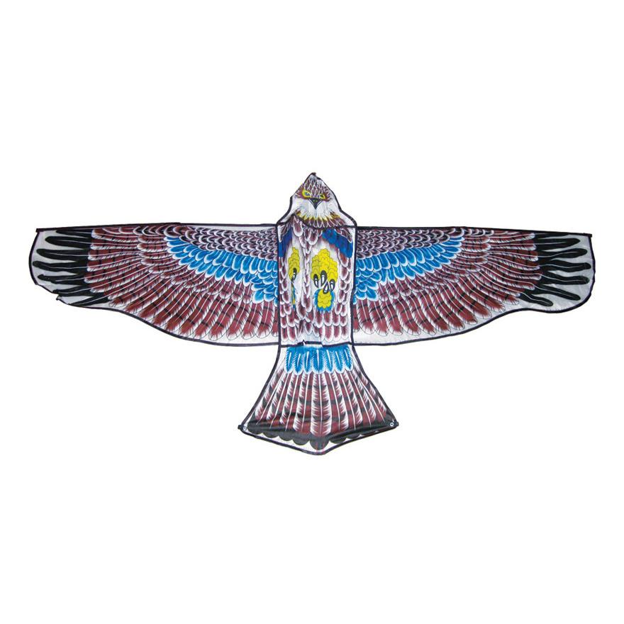 Змей воздушный тилибом т80118