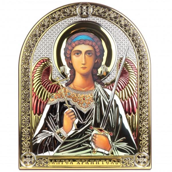Икона Ангел Хранитель, Beltrami, 6407/1CT