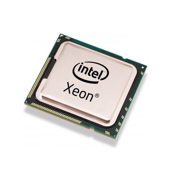 Процессор Intel Xeon E 2144G SR3WM OEM