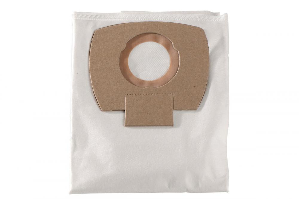 Пылесборник для пылесоса Metabo 630173000