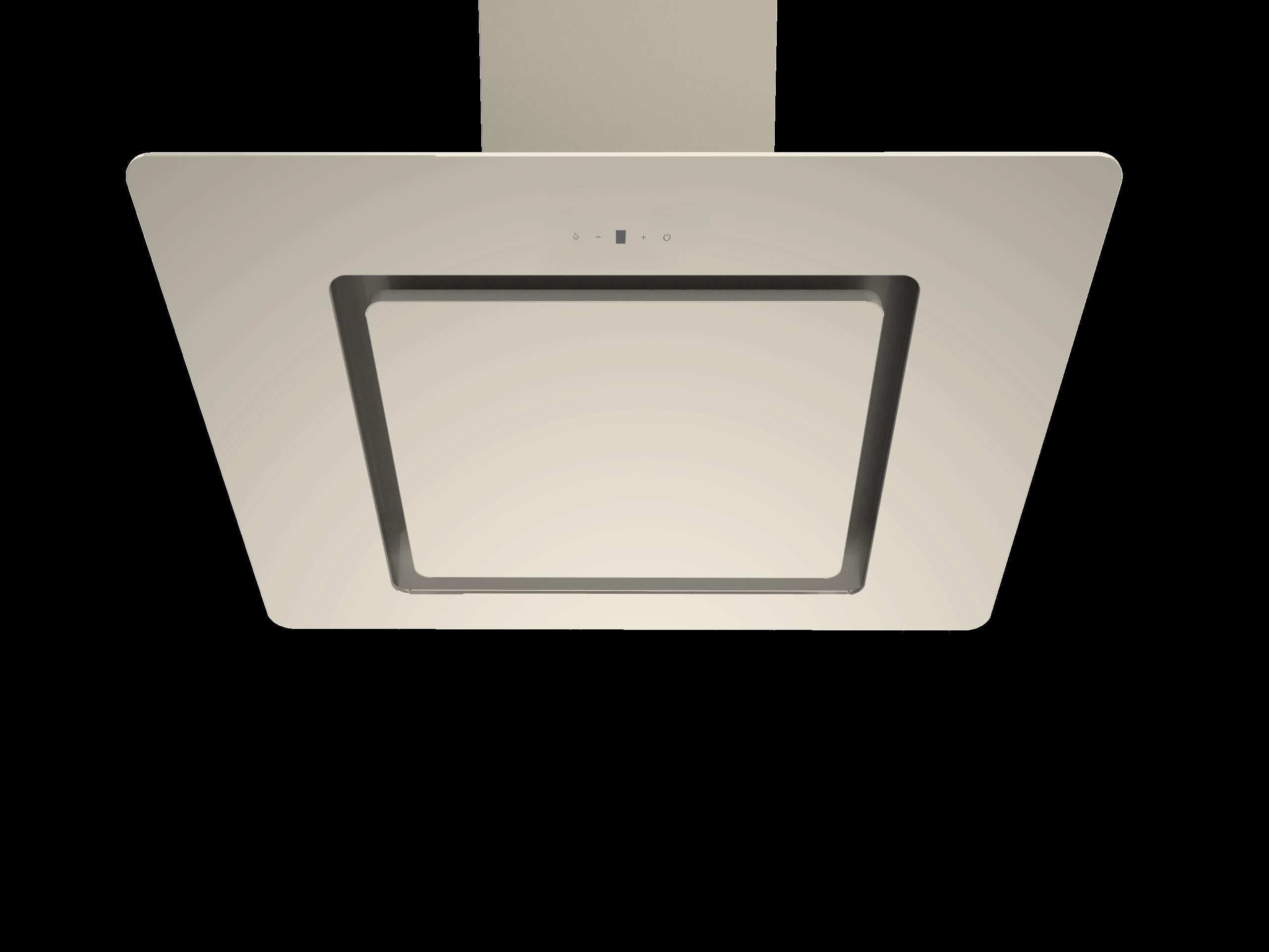 Вытяжка кухонная Midea MH60AN350GI