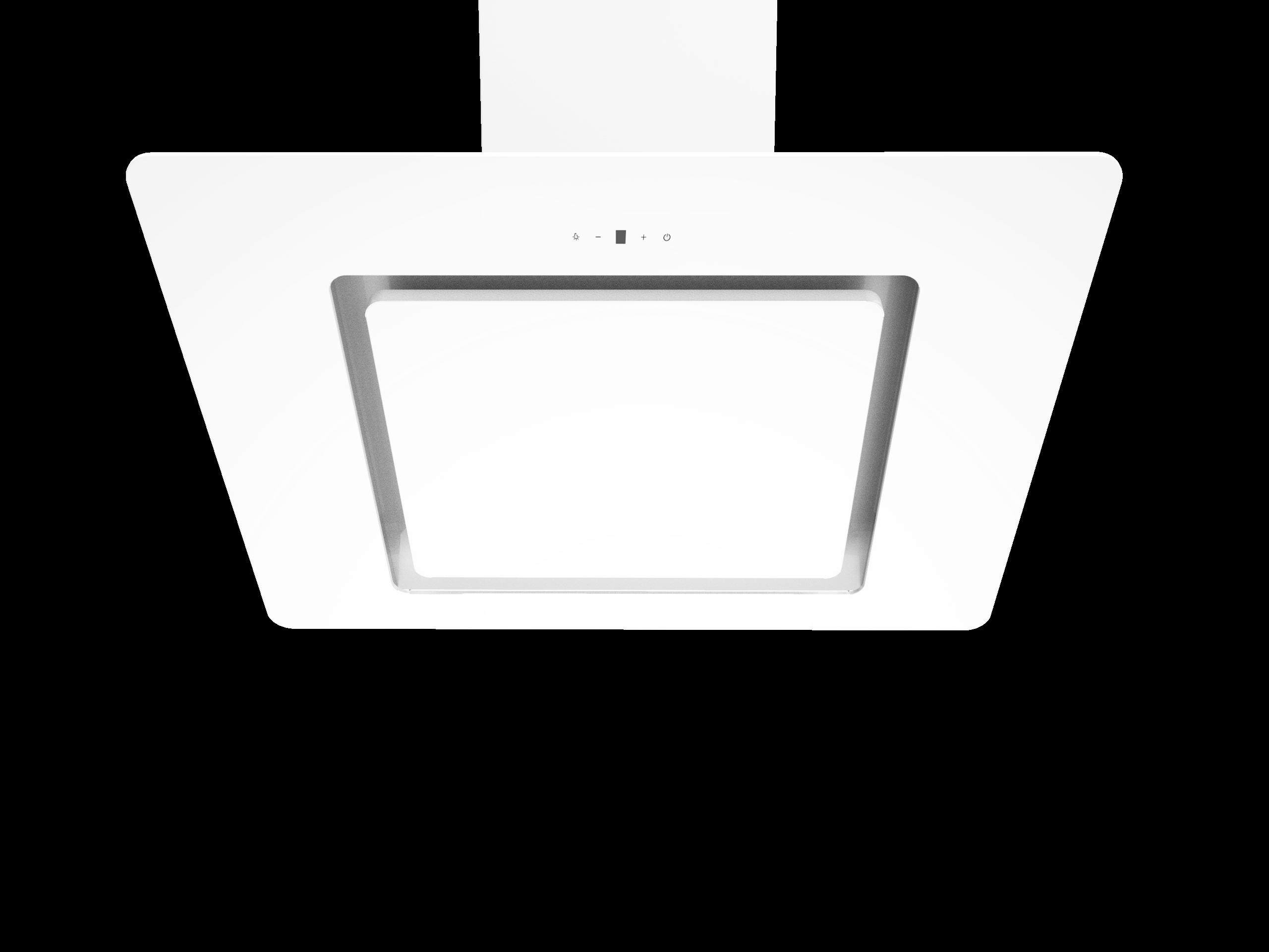 Вытяжка кухонная Midea MH60AN350GW