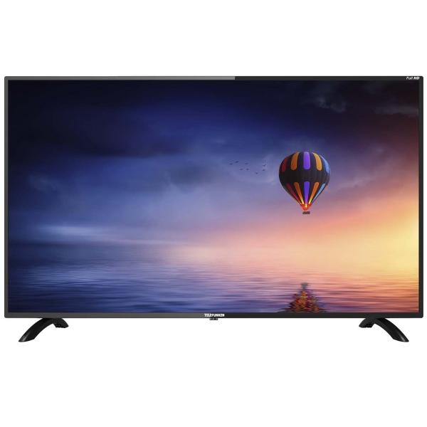 LED телевизор Full HD Telefunken TF-LED43S45T2S