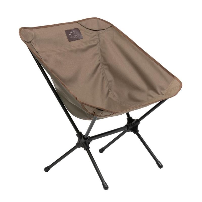 Кресло складное (PR-D-2114) от Premier Fishing