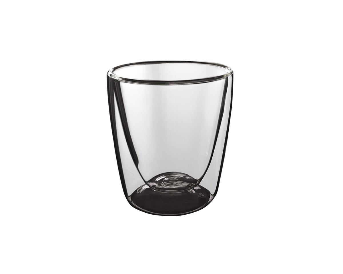 Набор термо стаканов 220 мл, 2