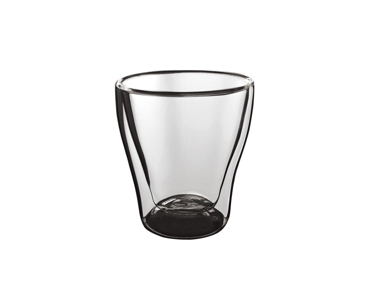 Набор термо стаканов 260 мл, 2