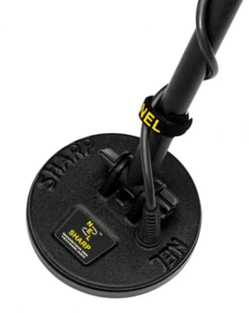 Катушка Nel Sharp для Teknetics Eurotek