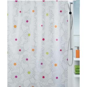 Штора для ванной комнаты Bliss, 180