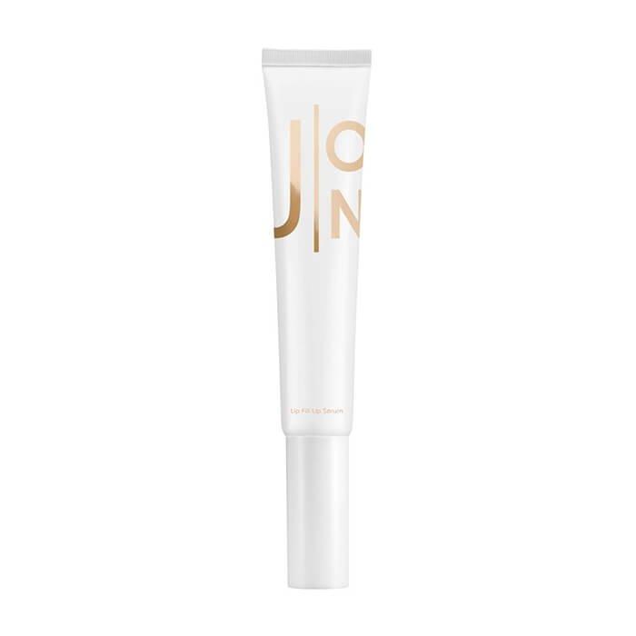 Сыворотка для губ J:ON Lip Fill