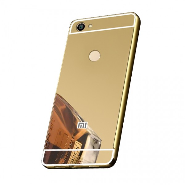 Чехол Epik для Xiaomi Redmi Note