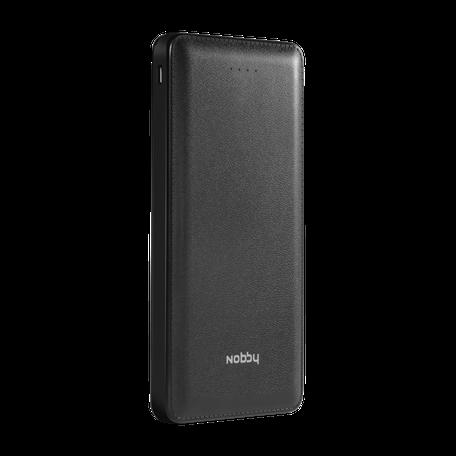Внешний аккумулятор Nobby Practic 5000 мА/ч (NBP