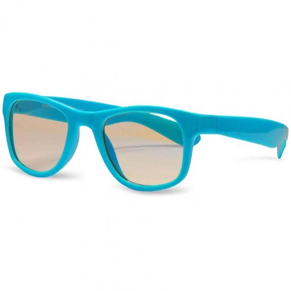 Компьютерные очки для детей 10+ и взрослых