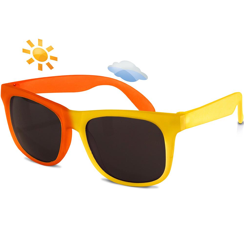 Детские солнцезащитные очки Real Kids Switch