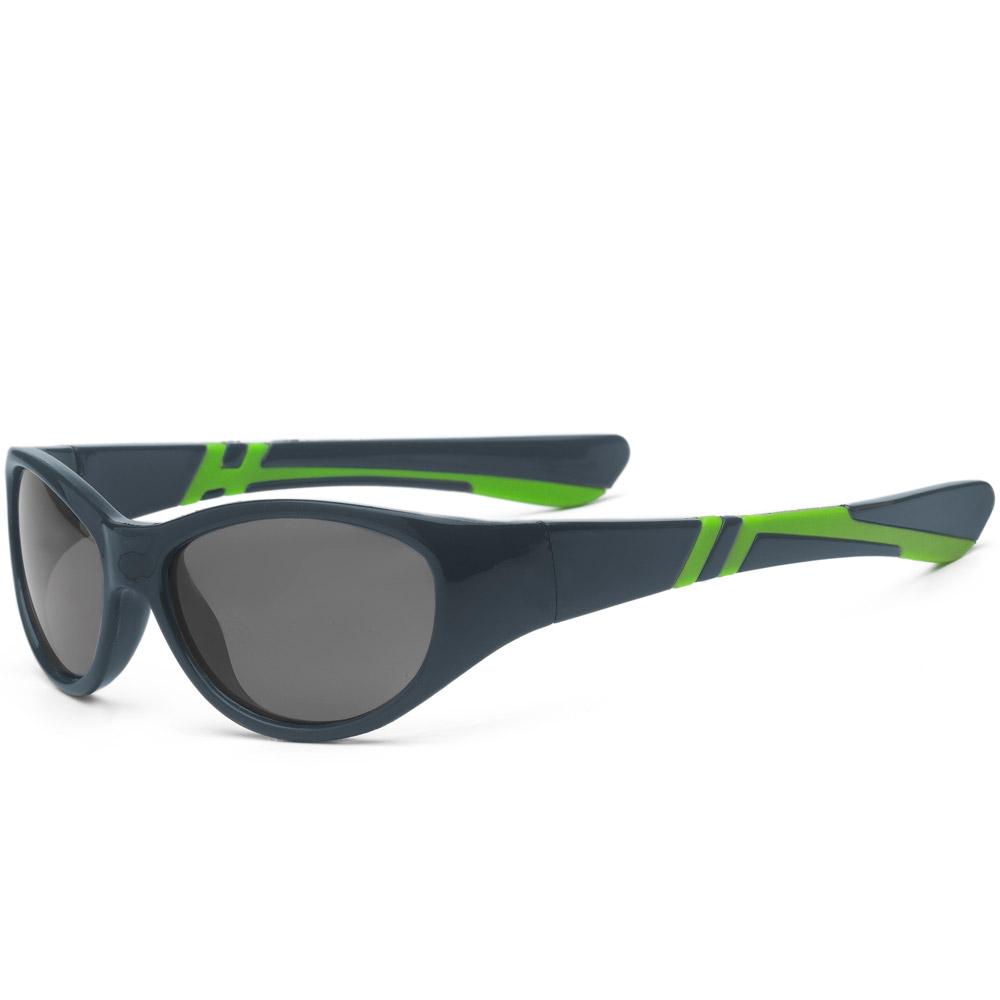 Солнечные очки Real Kids Discover 7