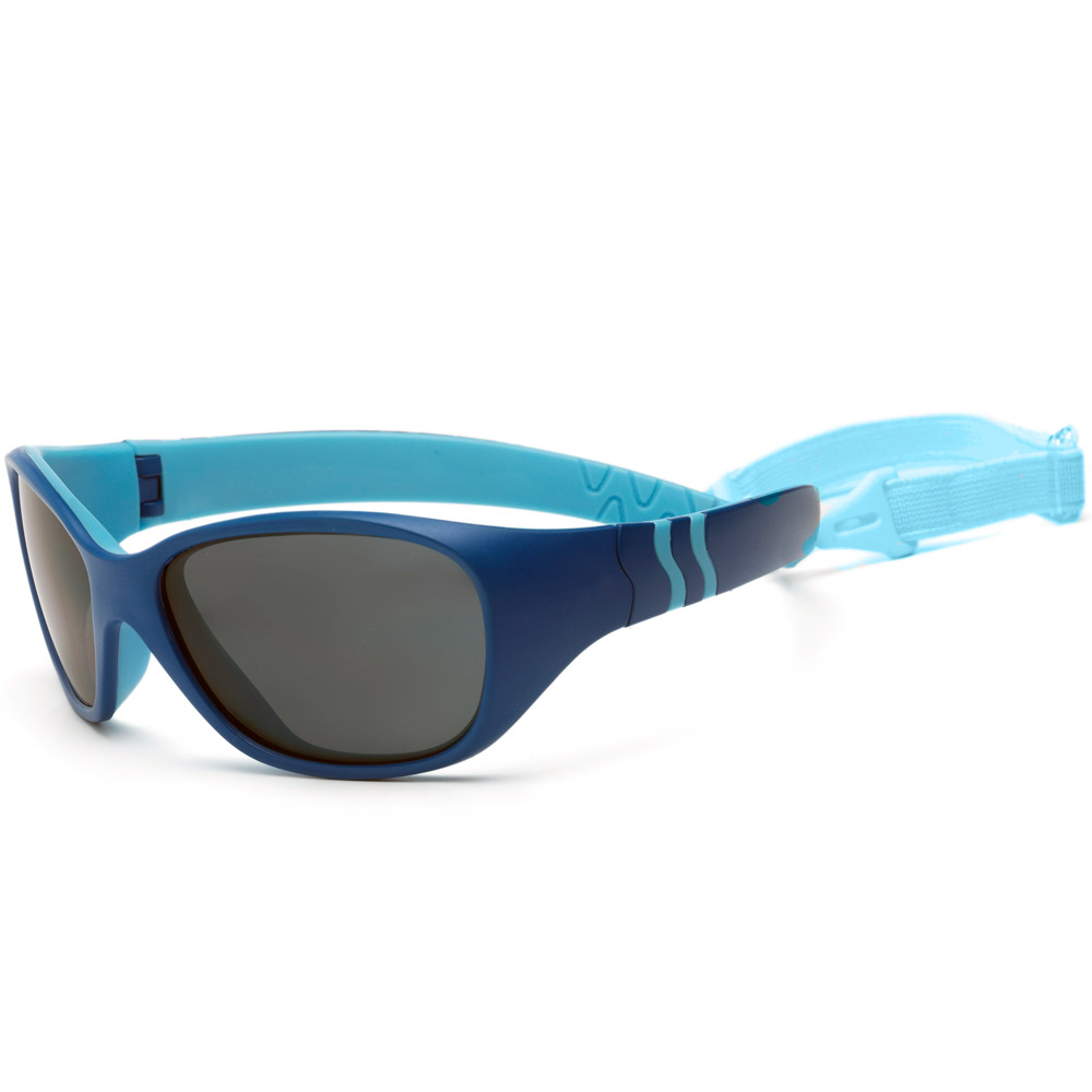 Солнечные очки Real Kids Adventure 2