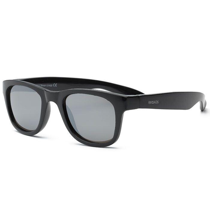 Детские солнцезащитные очки Real Kids Серф