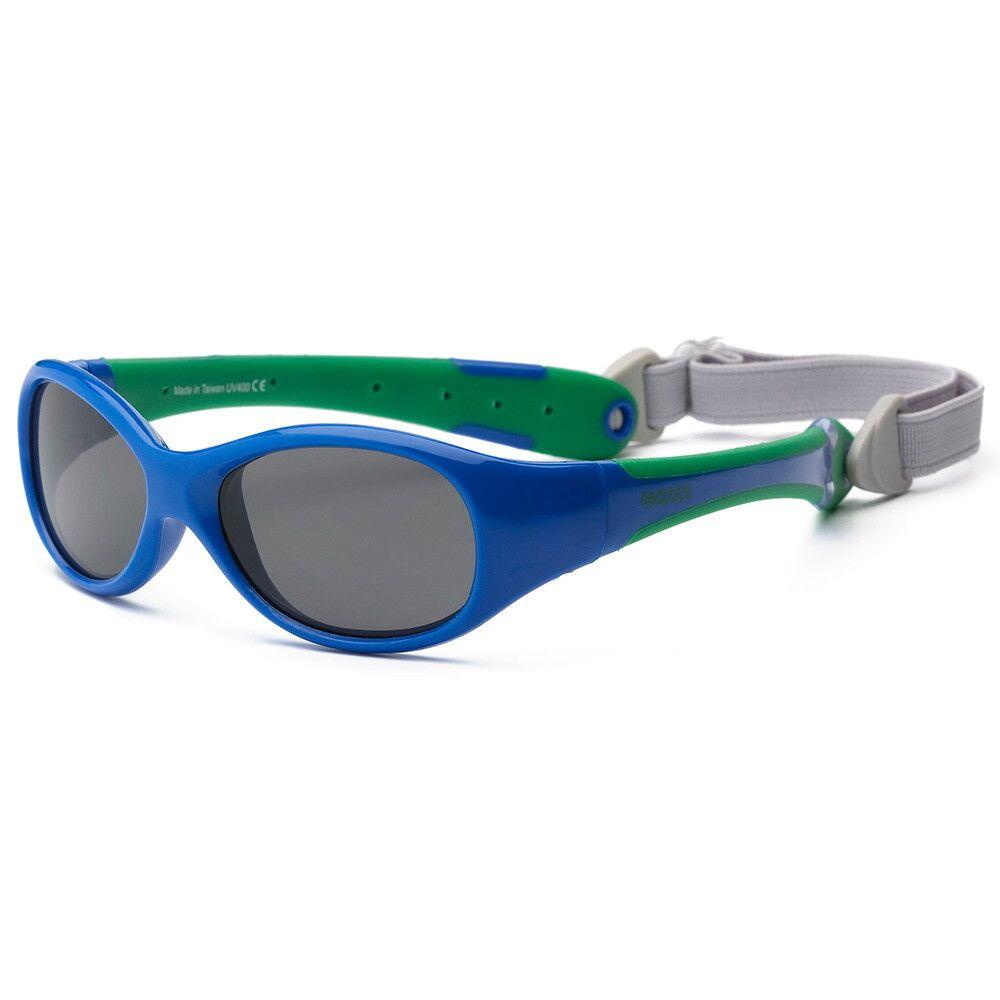Солнечные очки для малышей Real Kids Explorer