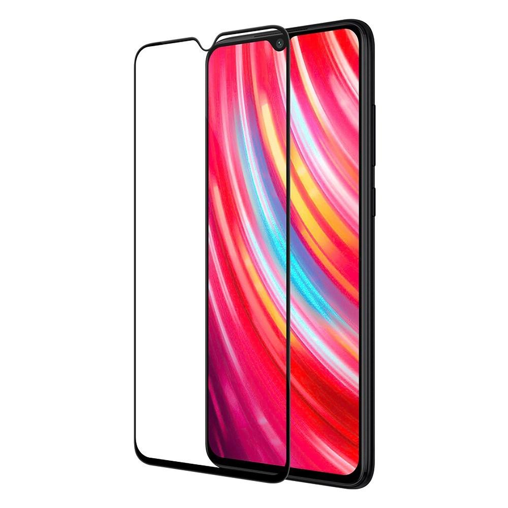 Защитное стекло для смартфона Mietubl для Xiaomi Redmi Note 8 Pro Mietubl 0,33mm Black