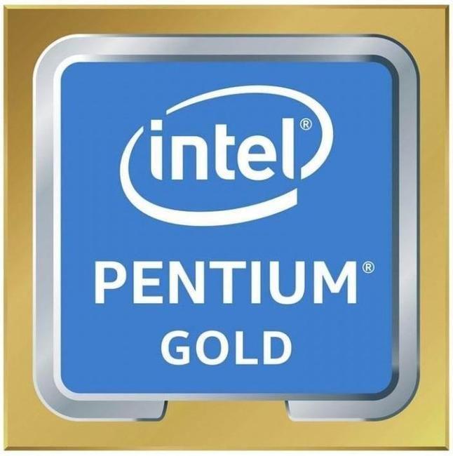 Процессор Intel Pentium Gold G5420 S1151