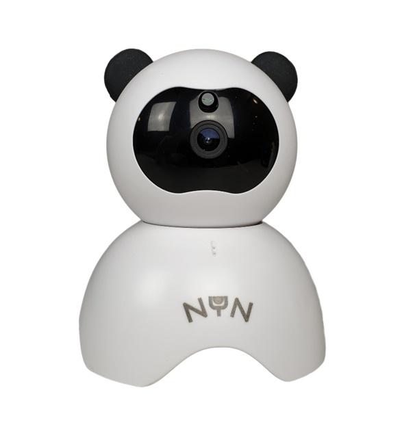 Цифровая Видеоняня NYN-111
