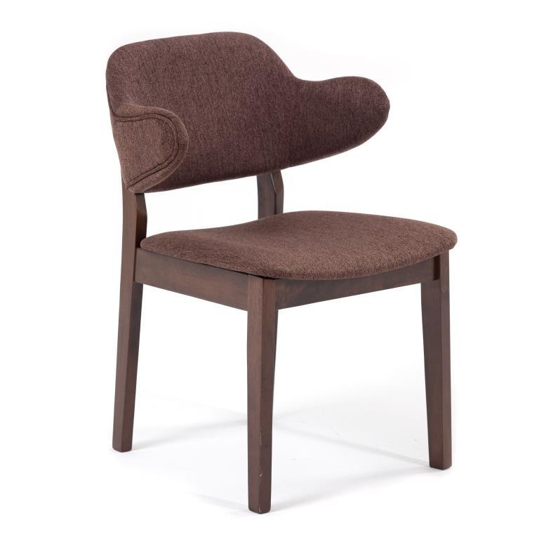 Кресло, LW1802