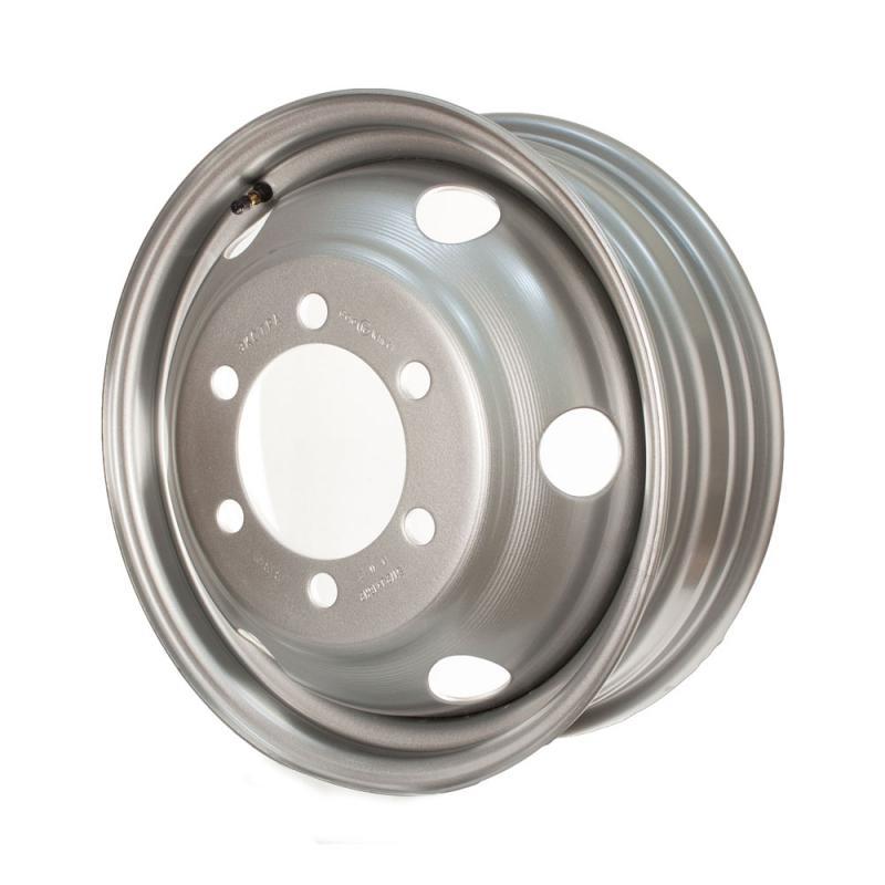 Колесный диск Gold Wheel Газель 5,5/R16 6*170