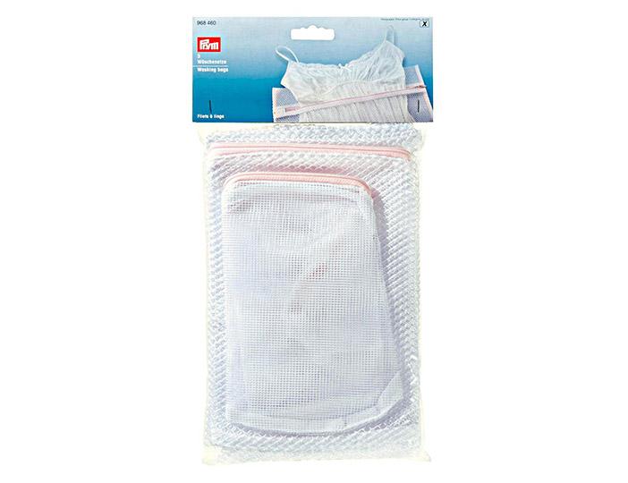 Мешки для стирки белья PRYM, 968460
