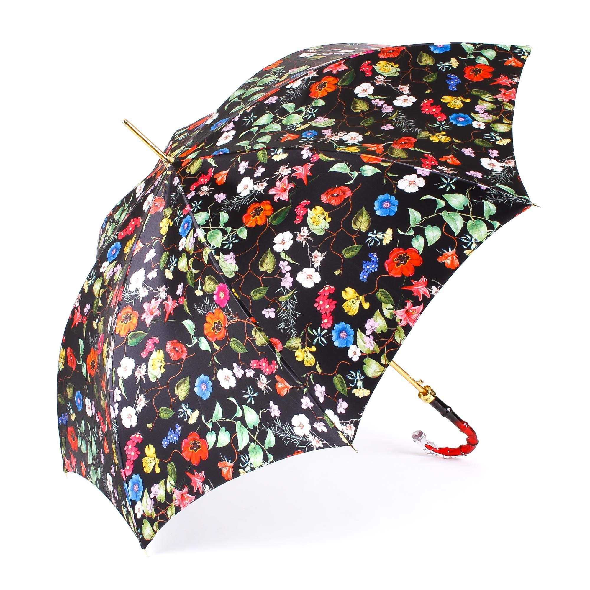 Зонт Pasotti S0574 разноцветный